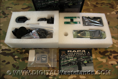 http://www.digitalwastelands.com/bbimages/airsoft/RAP4/rap4-lw2-01a.jpg