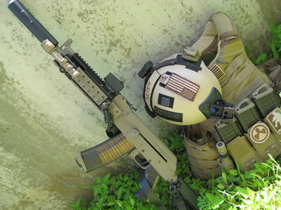 http://www.digitalwastelands.com/bbimages/airsoft/betaproject/bp-tacak-00a.jpg