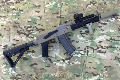 http://www.digitalwastelands.com/bbimages/airsoft/betaproject/bp-tacak-02a.jpg