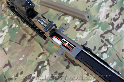 http://www.digitalwastelands.com/bbimages/airsoft/betaproject/bp-tacak-03a.jpg
