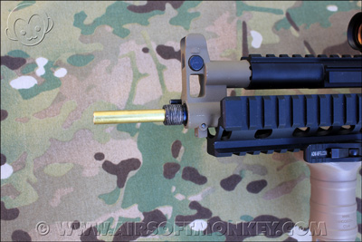 http://www.digitalwastelands.com/bbimages/airsoft/betaproject/bp-tacak-04a.jpg