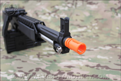 http://www.digitalwastelands.com/bbimages/airsoft/gp/gp-stoner-02a.jpg