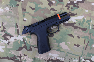 http://www.digitalwastelands.com/bbimages/airsoft/marui/tm-px4-02a.jpg