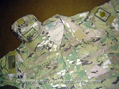 http://www.digitalwastelands.com/bbimages/airsoft/multicam/multicam01a.jpg