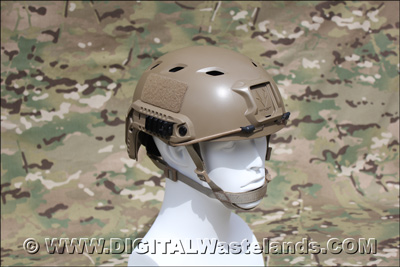 http://www.digitalwastelands.com/bbimages/airsoft/opscore/oc-fastmil-01a.jpg