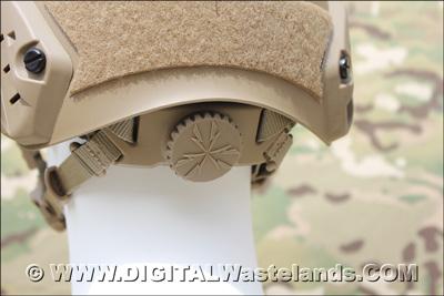 http://www.digitalwastelands.com/bbimages/airsoft/opscore/oc-fastmil-04a.jpg