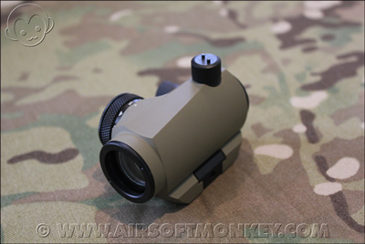 http://www.digitalwastelands.com/bbimages/airsoft/optics/aabb-t1micro-01a.jpg