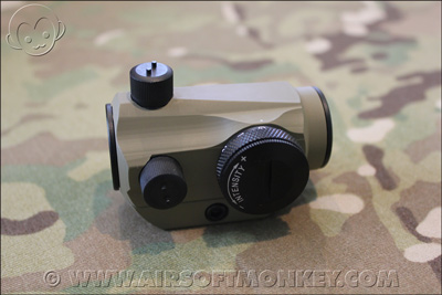 http://www.digitalwastelands.com/bbimages/airsoft/optics/aabb-t1micro-02a.jpg