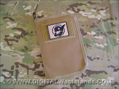http://www.digitalwastelands.com/bbimages/airsoft/tacgear/msm-patchbook-01a.jpg