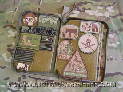 http://www.digitalwastelands.com/bbimages/airsoft/tacgear/msm-patchbook-02a.jpg