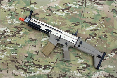 http://www.digitalwastelands.com/bbimages/airsoft/we/we-scar-gbbr-01a.jpg