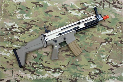 http://www.digitalwastelands.com/bbimages/airsoft/we/we-scar-gbbr-02a.jpg