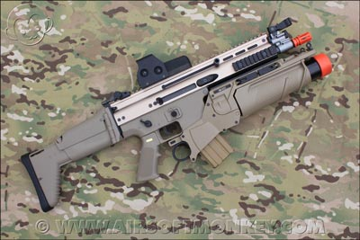 http://www.digitalwastelands.com/bbimages/airsoft/we/we-scar-gbbr-04a.jpg